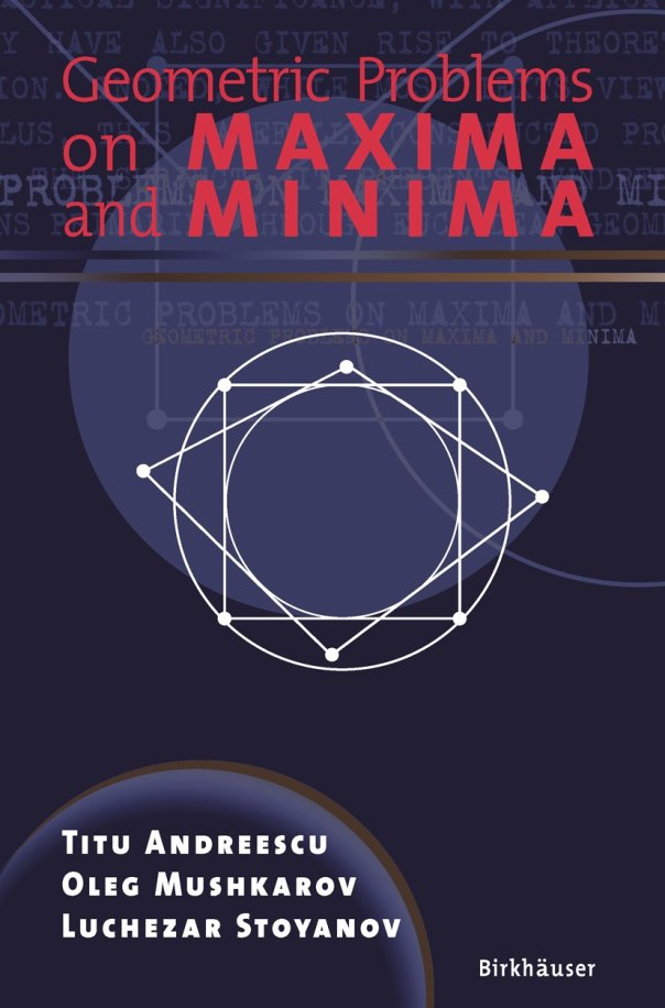 geometric_problems_on_maxima_and_minima